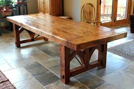 Unfinished Dining Room Furniture Dining Room Cool Wooden Leg Tables Granite Unfinished Table