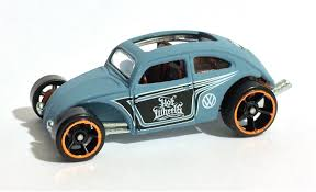 bug volkswagen 2016 volkswagen 5 pack wheels wiki fandom powered by wikia