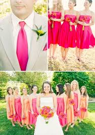 wedding dresses panama city fl 121 best wedding bridesmaids images on