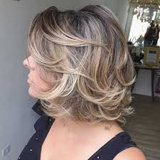 hair styles for 45 year old 33 best hairstyles for your 40s the goddess