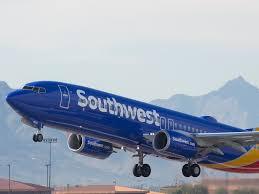 Southwest Flights Com by Southwest Cheap Flights Caribbean Mexico Airfare Sale