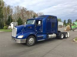 2015 kenworth truck kenworth conventional trucks in washington for sale used trucks