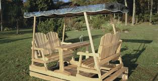 Rustic Outdoor Bench by Bench Outdoor Glider Design Ideas Wonderful Porch Bench Glider