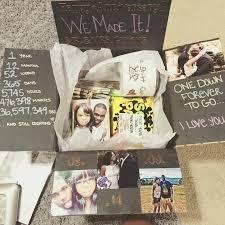 2 year anniversary gifts 2 year anniversary gift ideas for boyfriend creative gift