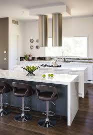 Island Bench Kitchen Kitchen Design Kitchen Design Island Bench Designs Love The
