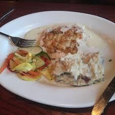 stonewood grill tavern daytona restaurant daytona