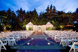 Wedding Venues Nyc Wedding Venues Best Images Collections Hd For Gadget Windows Mac
