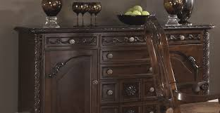 cabinet sideboard buffet server excellent dining room buffet