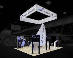 photo booth rentals conference booth rentals i exponents insta usa inc