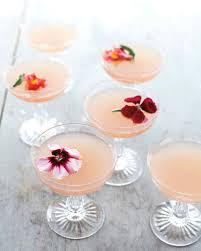 25 vodka cocktails you u0027ll want to make again and again martha