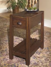 null furniture chairside table 1905 17 chairside end null furniture end tables pinterest
