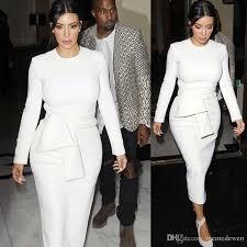 kim kardashian casual bodycon dresses online kim kardashian