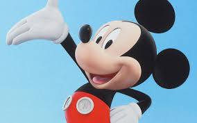 mickey mouse 3d wallpapers 43 wallpapers u2013 adorable wallpapers