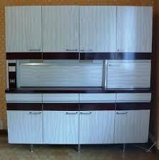 meuble de cuisine vintage meuble de cuisine retro meuble de cuisine vintage meuble de cuisine