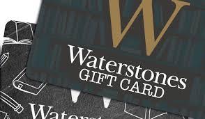 gift cards u0026 vouchers waterstones com help waterstones