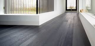 wide plank wood flooring wood floors augusta
