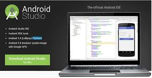 how to install android studio installing android studio and common problems stacktips