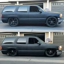 prerunner ranger off road classifieds 2003 gmc yukon bagged trade for prerunner