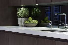 kitchen styling ideas kitchen styling ideas 56 images tips on styling a kitchen