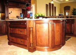 kitchen island legs metal kitchen island kitchen island legs metal kitchen island legs