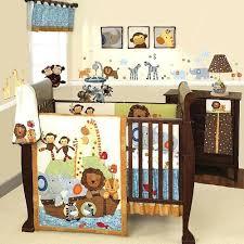 Crib Bedding Toys R Us Toys Us Baby Crib Bedding Toys R Us Crib Bedding Canada Hamze