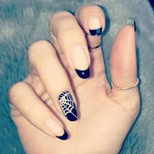 18 best nail ideas images on pinterest make up acrylic nail