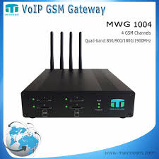 wholesale gateway gsm 32 sim online buy best gateway gsm 32 sim