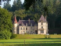 chambres d hotes autun chateau de savilly chambres d hotes chambre d hôtes à autun