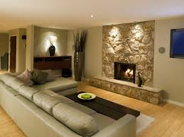 Small Basement Finishing Ideas Interior Amazing Basement Remodeling Basement Remodeling Budget