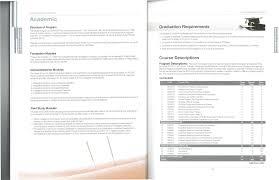 bureau ude g technique california catalog