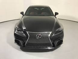 lexus is touch up paint 2014 used lexus is 350 4dr sedan rwd at tempe honda serving