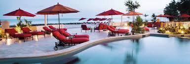 luxury caribbean holidays caribbean luxury holidays
