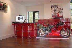 house extension ideas u2013 interior gallery added u2013 transform