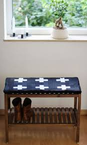 ikea bench 20 ways to use ikea molger bench around the house comfydwelling com