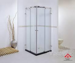 5 benefits of frameless shower screens reliance homereliance home