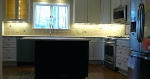 primitive kitchen islands articles with primitive kitchen islands tag primitive