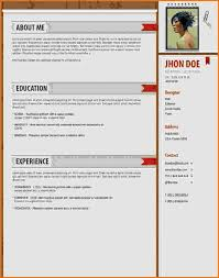 Resume Example Pdf Download by Resume Examples Pdf Download Resume Writing Services Dallas