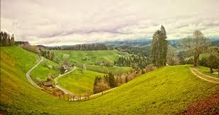 tutorial fotografi landscape cara fotografi landscape fotografi landscape untuk pemula pondok