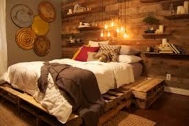 28 best diy furniture images on pinterest home diy and bedroom