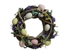 Gisela Graham Easter Egg Decorations by Gisela Graham Easter Home Furniture U0026 Diy Ebay