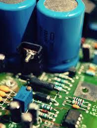 cara membuat laporan praktikum elektronika laporan hasil praktikum elektronika dasar 2 hobi heboh