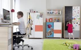 meuble pour chambre enfant choisir le bon mobilier pour la chambre kikelleandco fr