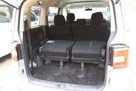 mitsubishi delica 2016 interior how about a van like the mitsubishi delica for off road touring