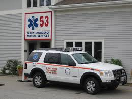 emergency medical services in the united states wikipedia