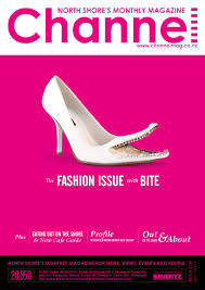 channel magazine by benefitz issuu