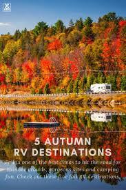 706 best rv road trip u0026destinations images on pinterest road