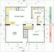 create floor plans for free attractive design ideas drawing