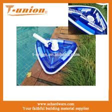 pool vacuum head parts pool vacuum head parts suppliers and