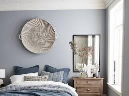 found on editor 39 s small space makeover with pottery barn small