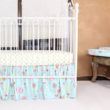 Luxury Baby Bedding Sets Crib Bedding Designer Baby Bedding Sets Luxury Baby Bedding